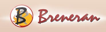 1357299955_breneran_logo-1