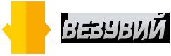 Vezuvii Logo
